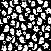 Ghost Collection