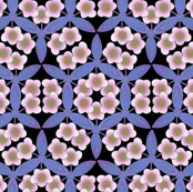 Efflorescence2_shop_thumb