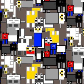 Mondrian_3