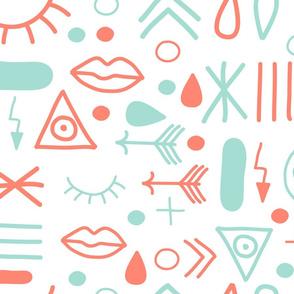 Symbols_mint_coral