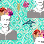 Frida 3b