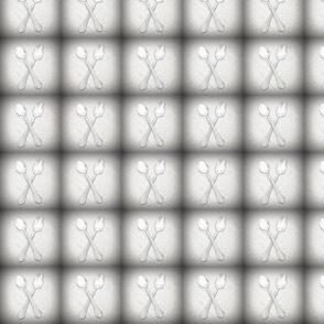 spoonflower201525