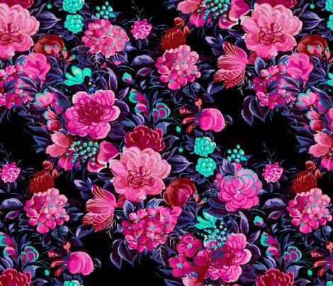 Rmid_century_modern___flower_cocktail___midnigh_in_miami___peacoquette_designs___copyright_2014_shop_preview