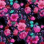 Rmid_century_modern___flower_cocktail___midnigh_in_miami___peacoquette_designs___copyright_2014_shop_thumb