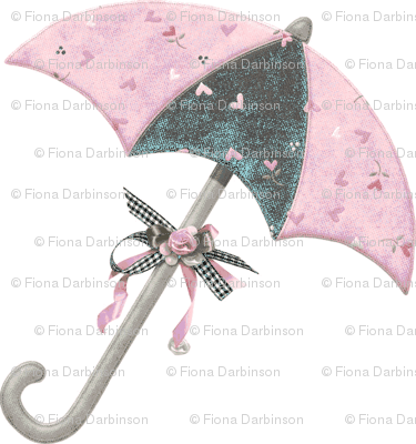 Rspoonflowerpic_3_preview