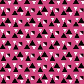 kolmiot1