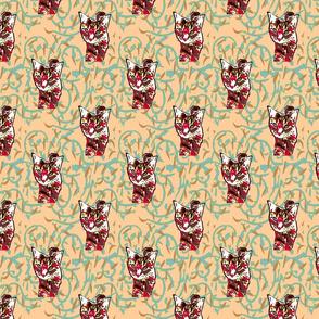 Cubist-cat2