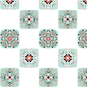coral_mink_black_white_3_tiles