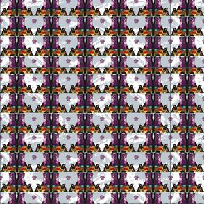Cubist_Pepper