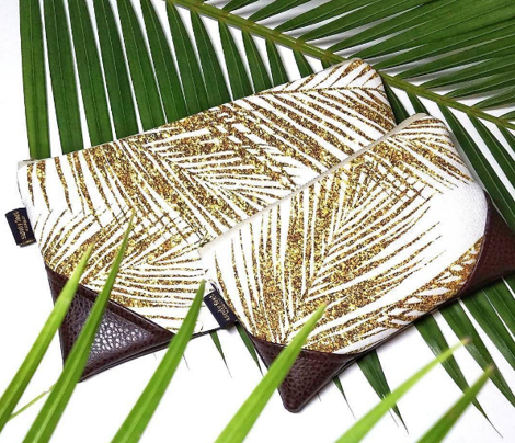 Palmleaves_white_comment_721535_preview