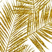Palmleaves_white_shop_thumb