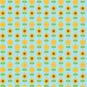 Rsunflower-stripe-blue_shop_thumb