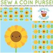 Purse-sunflower_shop_thumb