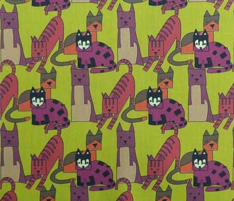 Cubist_cats1_comment_554945_preview
