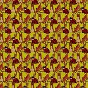 Cubist_cats1_shop_thumb