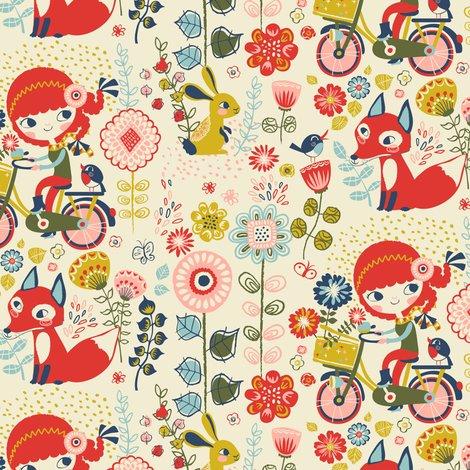 Rrrmiriam-bos-copyright-girl-bike-spring-40x40_shop_preview