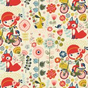 Rrrmiriam-bos-copyright-girl-bike-spring-40x40_shop_thumb