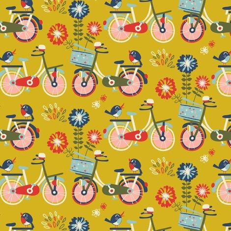 Rrrmiriam-bos-copyright-girl-bike-spring-04_shop_preview