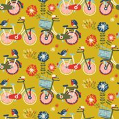 Rrrmiriam-bos-copyright-girl-bike-spring-04_shop_thumb