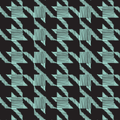 Dogstooth_Mint_Blk
