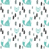 Rforest_foxes-01_shop_thumb