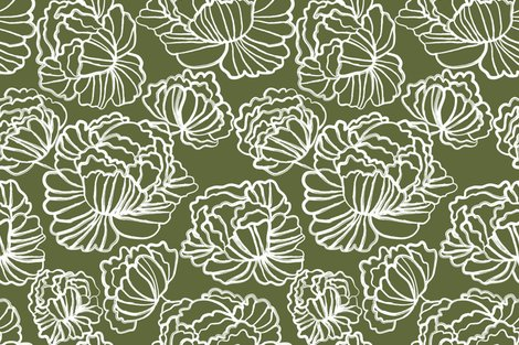 Rrpeonies_charcoal_olive_background.ai_shop_preview