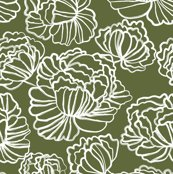 Rrpeonies_charcoal_olive_background.ai_shop_thumb
