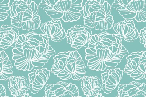 Rrpeonies_charcoal_water_background.ai_shop_preview