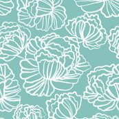 Rrpeonies_charcoal_water_background.ai_shop_thumb