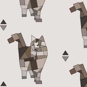 Cubist_cat
