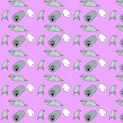 Rrseals-in-pink_shop_thumb