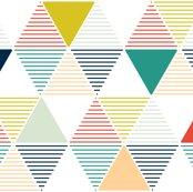 Rrmodern_geometrics-02_shop_thumb