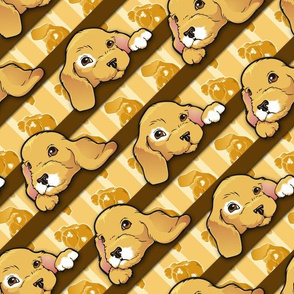 puppies2a