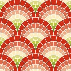 03982209 : scalemix : synergy0002