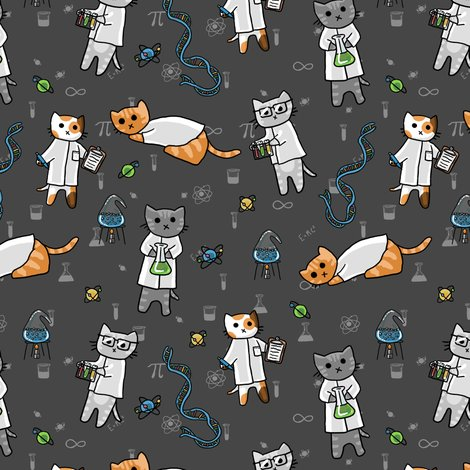 Rscience_cat_pattern_shop_preview