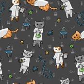 Rscience_cat_pattern_shop_thumb