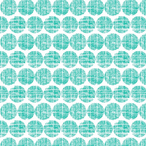 fern__texture_dot_turquoise