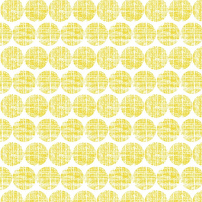 fern__texture_dot_yellow