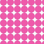 Fern_dot_flamingo_shop_thumb
