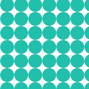 fern_dot_turquoise