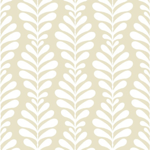 fern_ground_stripe_cream