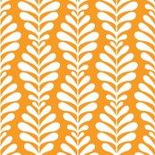 Fern_ground_stripe_tangerine_shop_thumb