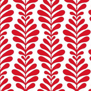 fern_stripe_red