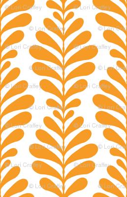fern_stripe_tangerine