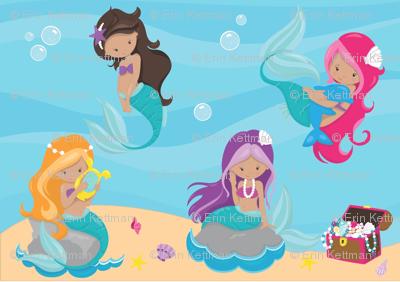 Mermaid.ai_ed_ed_ed_ed_preview