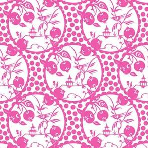pagoda_flamingo