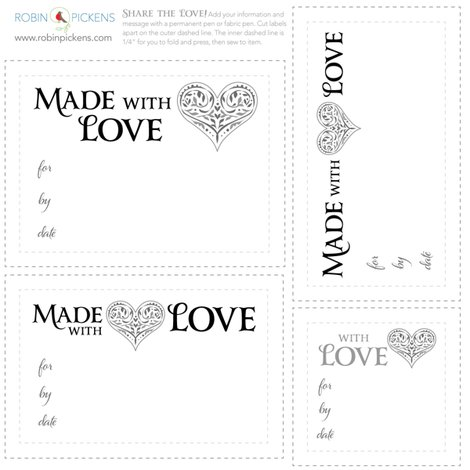 Rrp_quilt_fabric_labels_love2_fancyheart_shop_preview