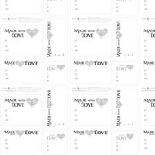 Rrp_quilt_fabric_labels_love2_fancyheart_shop_thumb