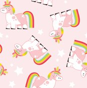 Rmww_mythicalcreatures-pattern-revised_001_shop_thumb