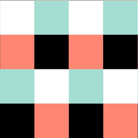 Rrcoral_and_mint_graphic____block___peacoquette_designs___copyright_2015_shop_preview